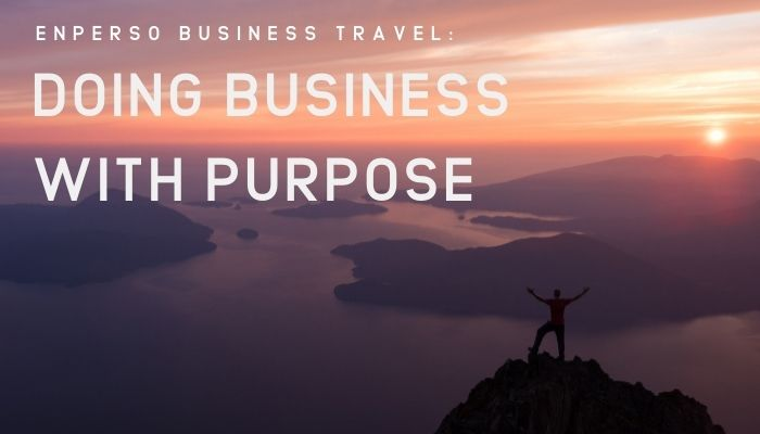EnPerSo – Doing Business with Purpose